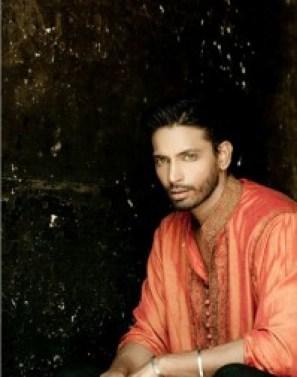 men's eid wear by amir adnan (5)