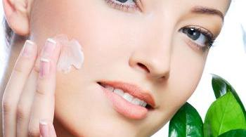 homemade-remedies-to-glow-your-skin_01