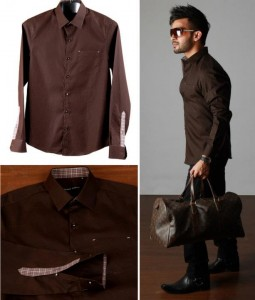shirts for men by fs clothing brand (1)