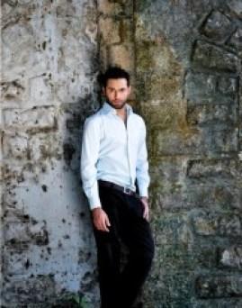 formal dresses for men by amir adnan (6)
