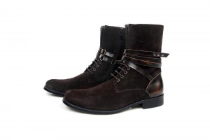 footwear for men by stoneage (6)