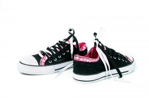 footwear for girls by stoneAge (1)