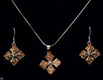 jewellery for women by royal silver jewellery (8)