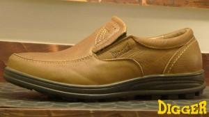 footwear for men by Digger (5)