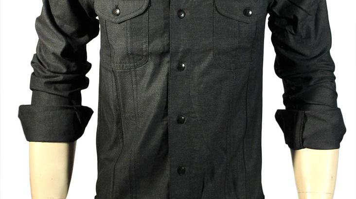 winter arrivals for men by red tree (7)