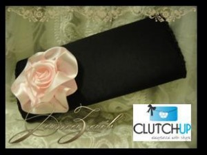 clutches for girls by jamazaib (10)