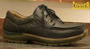 footwear for men by Digger (2)