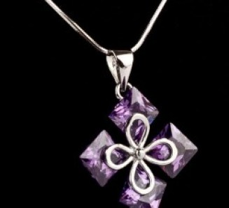 jewellery for women by royal silver jewellery (4)