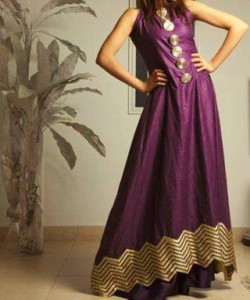 party dresses for girls by stylish fashion (1)