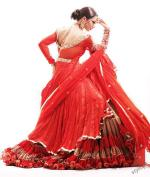 bridal dresses 2012 in Pakistan and india (15)