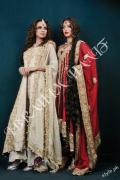 bridal dresses 2012 in Pakistan and india (12)
