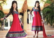 latest frocks designs for girls (2)