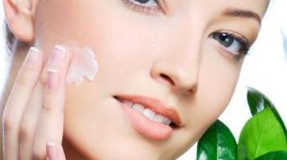 Natural Home-Made Remedies For Skin