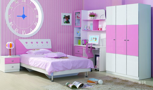 Tips for Bedroom Decoration (6)