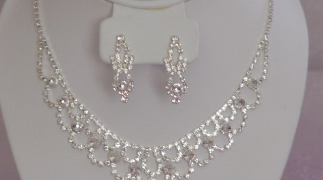 Perfect Bridal Jewelry (8)
