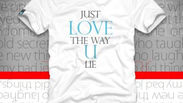 funny phrase t-shirts for boys by fabi tees (8)