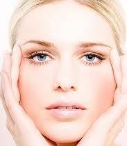 Homemade Skin Firming Oil Remedy