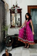 latest frocks designs for girls (6)