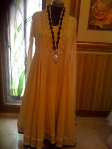 casual and party dresses for girls by sanz collection (4)