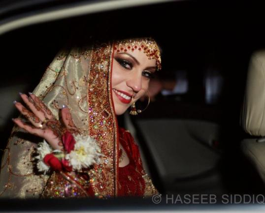 beautiful photography by haseeb (1)
