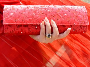 Latest festive clutches for girls by pretty pumpkin accessories (4)