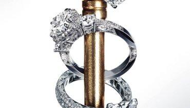DIAMOND GALLERY SALE (8)