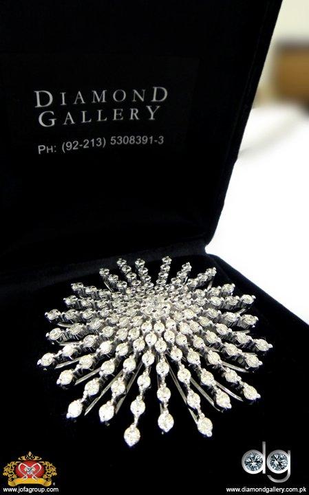 DIAMOND GALLERY SALE (7)
