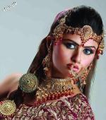 bridal jewellery 2012 (3)