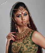 bridal jewellery 2012 (9)