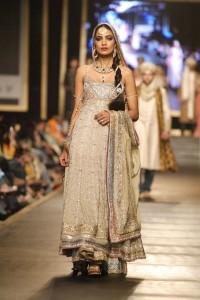 bridal & party wear dresses 2012 by lajwanti (6)