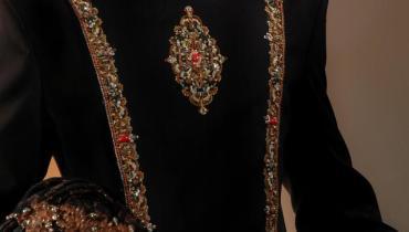 wedding wear for men 2012 by munib nawaz (7)