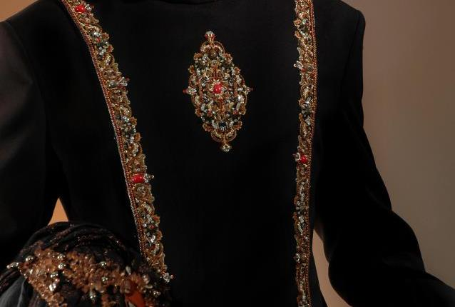 wedding wear for men 2012 by munib nawaz (7)
