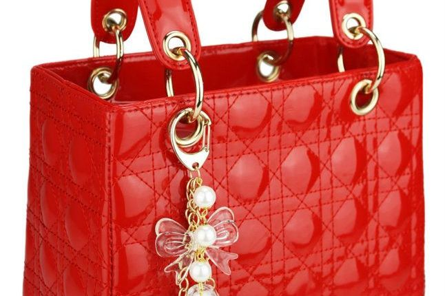 handbags collection for women (8)