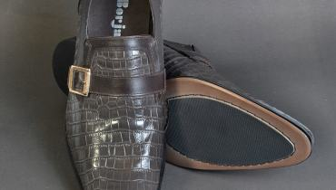 shoes collection for men by borjan (7)