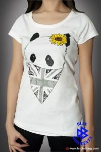 stylish T shirts for girls (5)