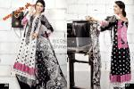 Designer Gul Ahmed Lawn Collection (9)