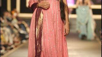 bridal & party wear dresses 2012 by lajwanti (8)