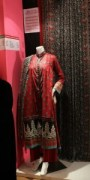 junaid jamshed lawn collection 2012 (12)