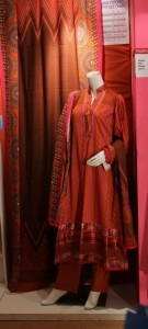 junaid jamshed lawn collection 2012 (2)