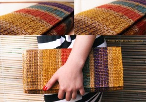 Latest festive clutches for girls by pretty pumpkin accessories (1)