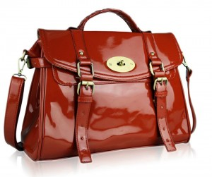 handbags collection for women (4)