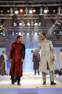 wedding wear for men 2012 by munib nawaz (4)