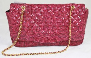 handbags collection for women (1)
