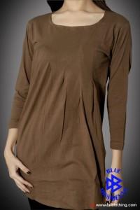 stylish T shirts for girls (10)