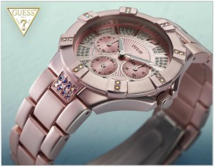 latest fashion watches for men and women (1)