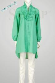 SHEEP™ Stunning Summer Collection For Women 2012-002