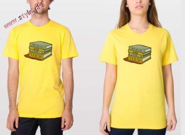 Sarak Chaap Summer Collection For Men & Women 2012-007