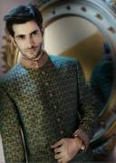 Amir Adnan Sherwani Collection for Men (9)