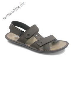 Bata Shoes for Men – Summer 2012 (23)