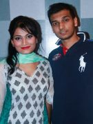 Hira_with_Bilal_Lari 09